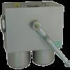 EVOTEK EFDP Duplex Filter