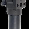Pressure Filter Manifold Mounting Evotek