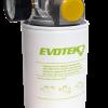 Hydraulic Return Line Pressure Filter