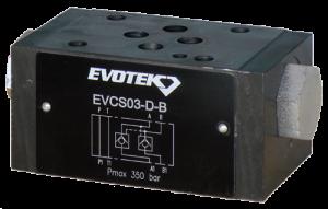EVCS-03
