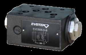 EVCS-05