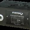 EVPC05
