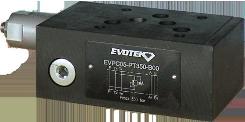 EVPC-05