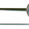 EVOTEK EAPN Metal Plug With Level Rod Picture