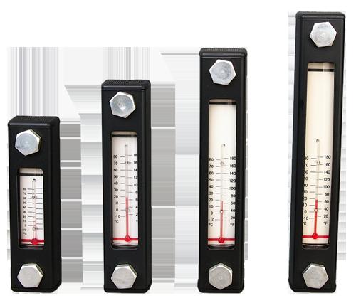 EVOTEK EAVT Level Indicator
