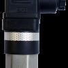 EVOTEK Pressure Vacuum Switches
