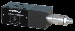 EVPC-03